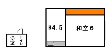 沖縄 移住 家賃