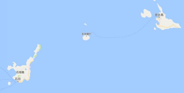 沖縄 移住 人気エリア