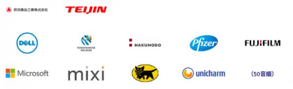 沖縄県 DODA 転職 非公開 求人情報
